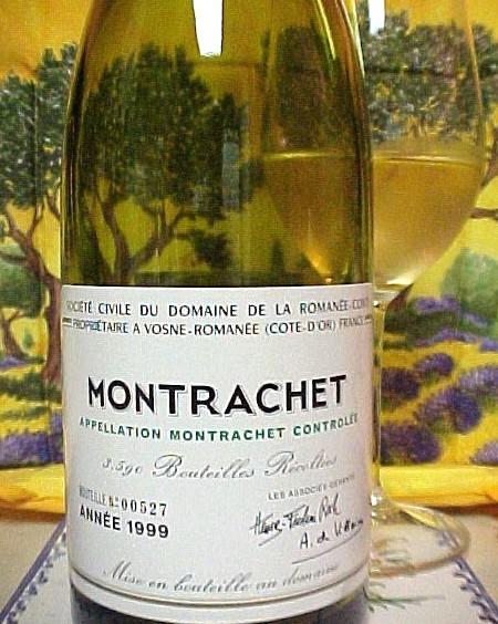 Domaine de la Romanee Conti Montrachet.jpg