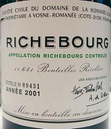 Domaine de la Romanee Conti Richebourg.jpg