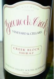 Greenock Creek Shiraz Creek Block.jpg