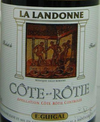 Guigal Cote Rotie la Landonne.jpg