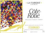 Guigal Cote Rotie la Turque.jpg