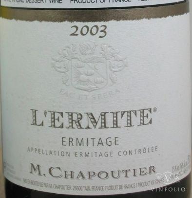 M. Chapoutier Ermitage l'Ermite Blanc.jpg
