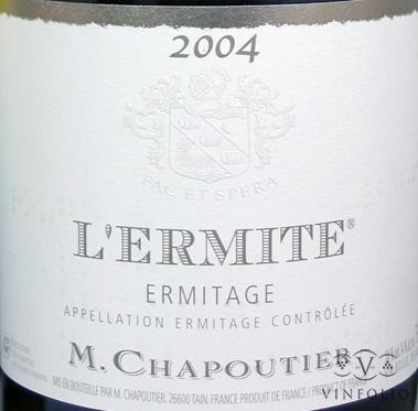 M. Chapoutier Ermitage l'Ermite.jpg