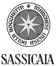Marchesi Incisa della Rocchetta Sassicaia Vino da Tavola.jpg