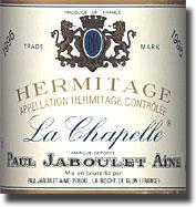 Paul Jaboulet Aine Hermitage la Chapelle.jpg