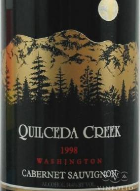 Quilceda Creek Cabernet Sauvignon.jpg