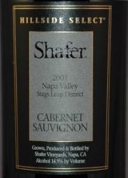 Shafer Vineyards Cabernet Sauvignon Hillside Select.jpg