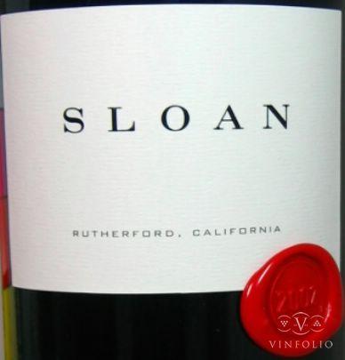 Sloan Proprietary Red.jpg