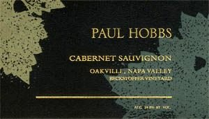 Paul Hobbs Cabernet Sauvignon Beckstoffer To Kalon Vineyard.jpg