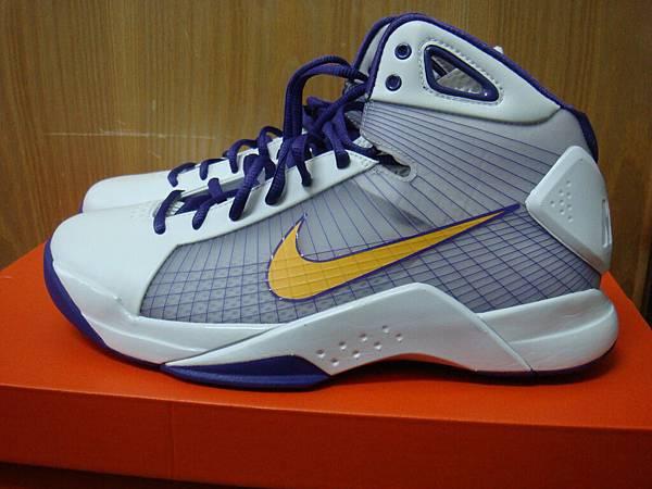Nike Superdunk