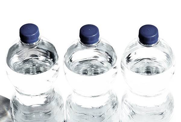 bottles-60479 copy