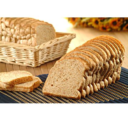 大成吐司麵包
