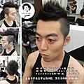 自動備份台南剪髮、台南燙髮、台南染髮、設計師phillis0825-03.jpg