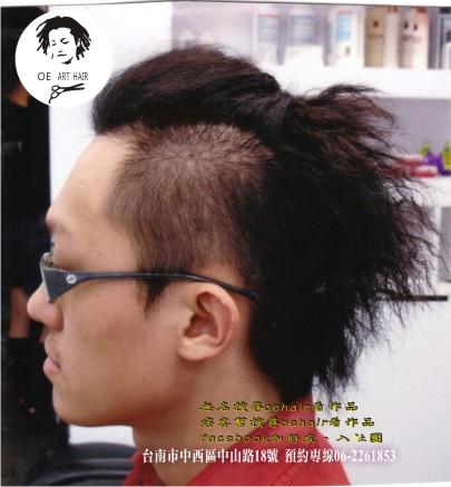 男短髮05.jpg
