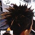 男短髮09.jpg
