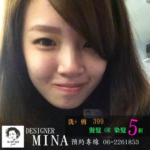 201406mina5折.jpg