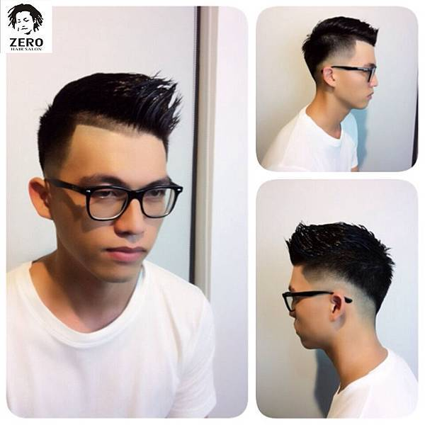 男短髮.jpg