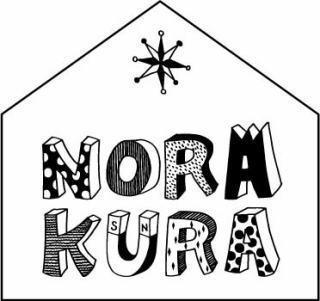 norakuralogocopy1.jpg