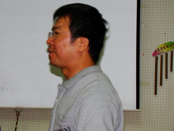 華勛國小_41.JPG
