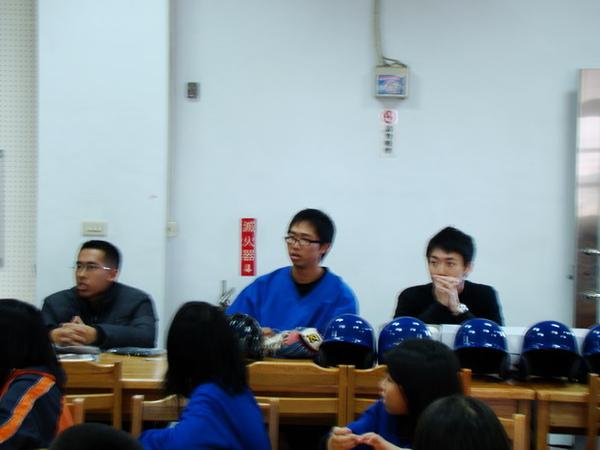 華勛國小_45.JPG
