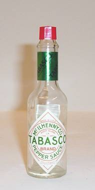 tabasco-bottle