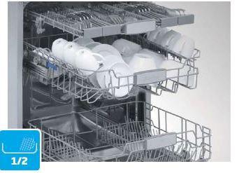 Amica ZIV-629ET全崁式洗碗機介紹07.JPG
