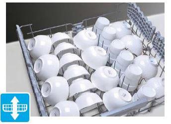 Amica ZIV-629ET全崁式洗碗機介紹10.JPG