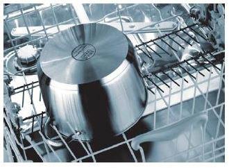 Amica ZIV-629ET全崁式洗碗機介紹14.JPG