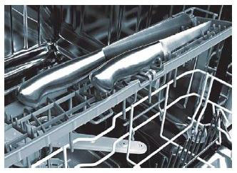 Amica ZIV-629ET全崁式洗碗機介紹13.JPG