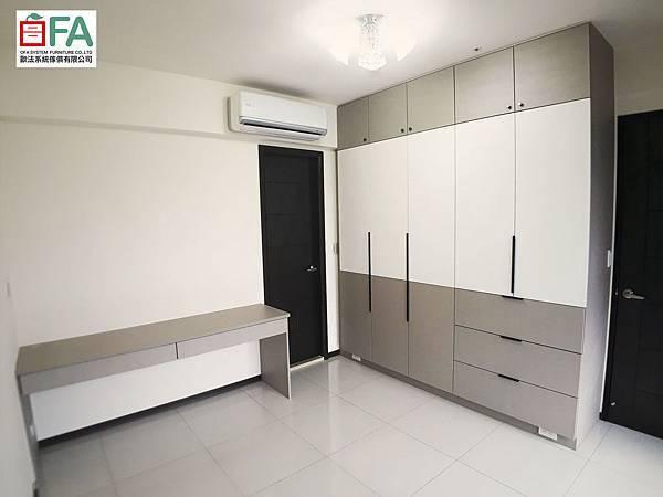 ofa-system furniture