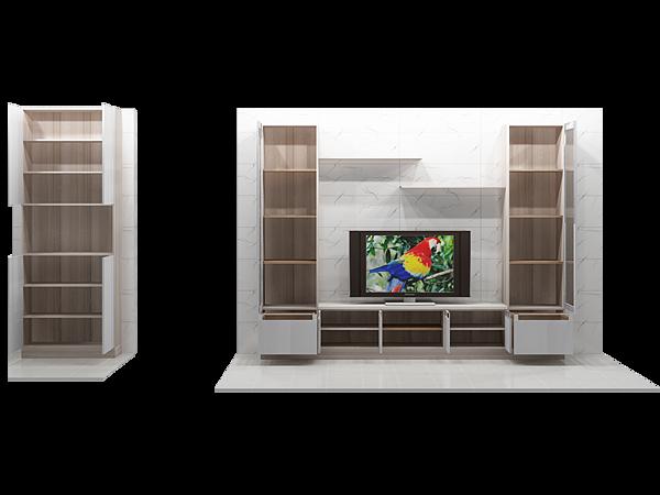 鞋櫃與電視櫃02.png