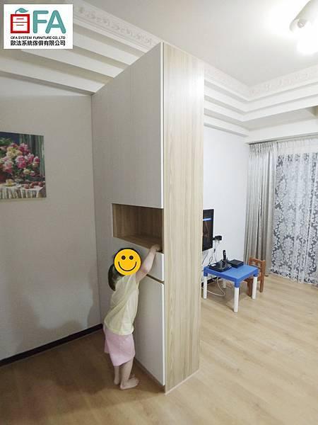 新莊區立信三街-陳俊崑_190718_0001.jpg