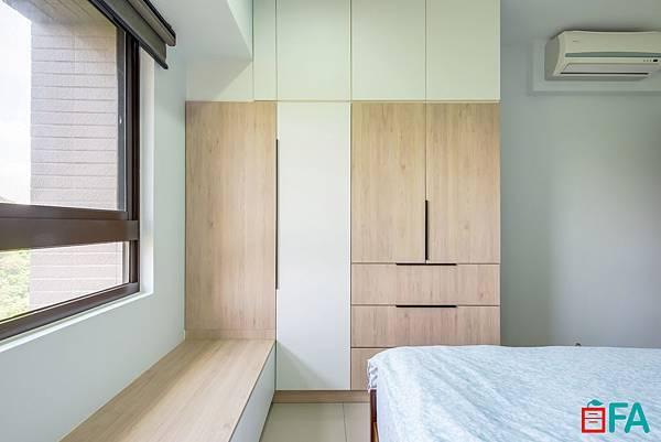 2017-6-23 系統家具-104 拷貝.jpg