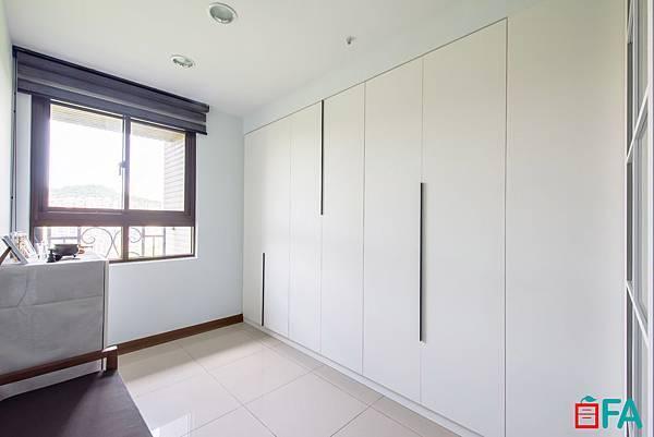 2017-6-23 系統家具-109 拷貝.JPG