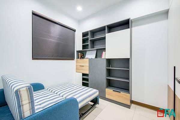 2017-6-23 系統家具-106 拷貝.jpg