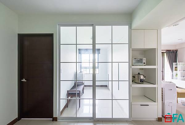 2017-6-23 系統家具-111 拷貝.JPG
