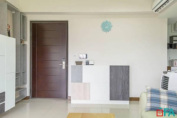 2017-6-23 系統家具-114 拷貝.JPG