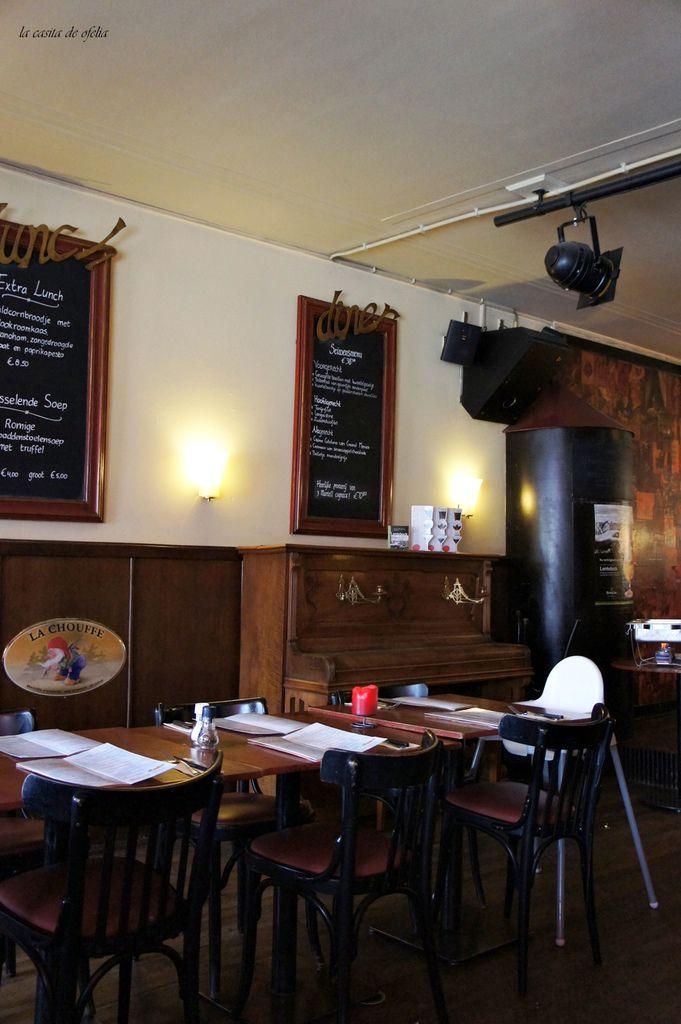 cafe diner vlaanderen (2)