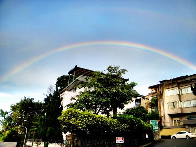 rainbow 006