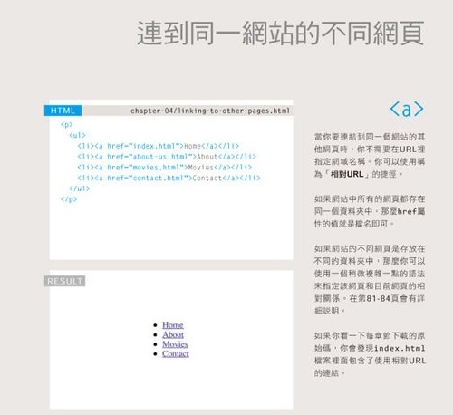 網站設計建置優化之道-01