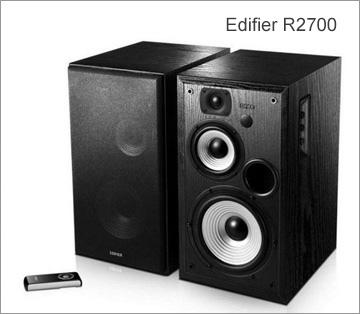 Edifier-R2700