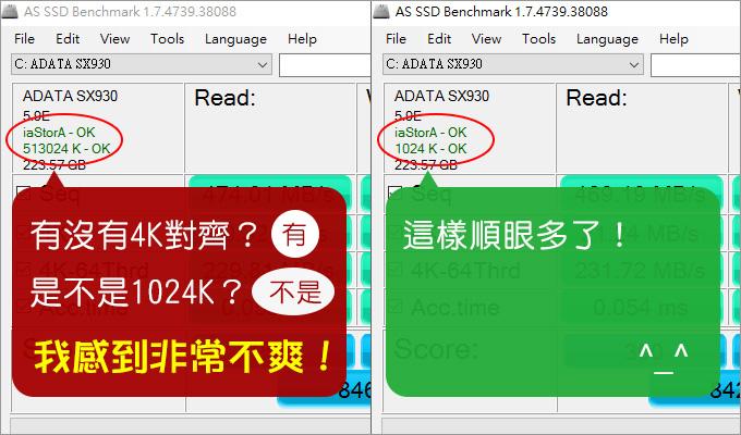 SSD-4K-WIN10