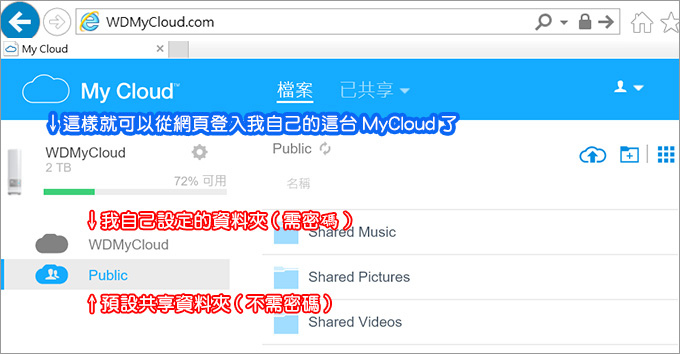 MyCloud_06