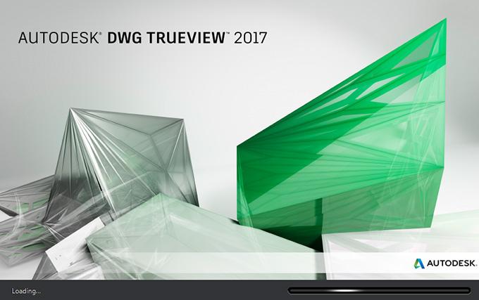 DWG-TrueView-01