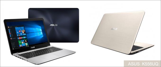 ASUS-K556UQ