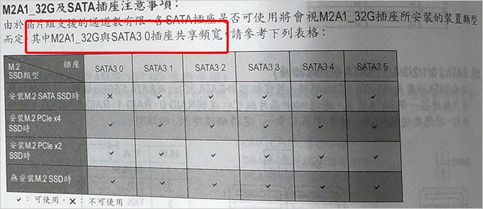 技嘉-H270-Gaming-3-1