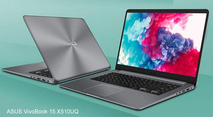ASUS-VivoBook-15-X510UQ