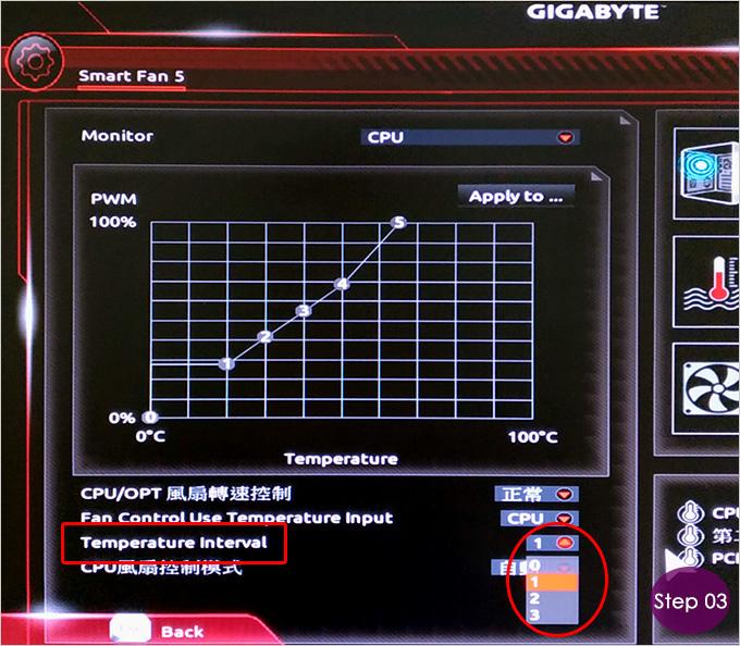CPU風扇轉速調整-03