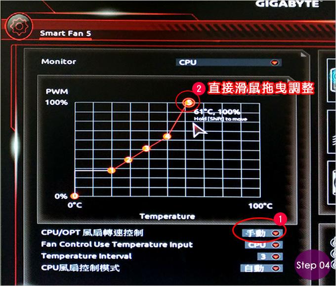 CPU風扇轉速調整-04