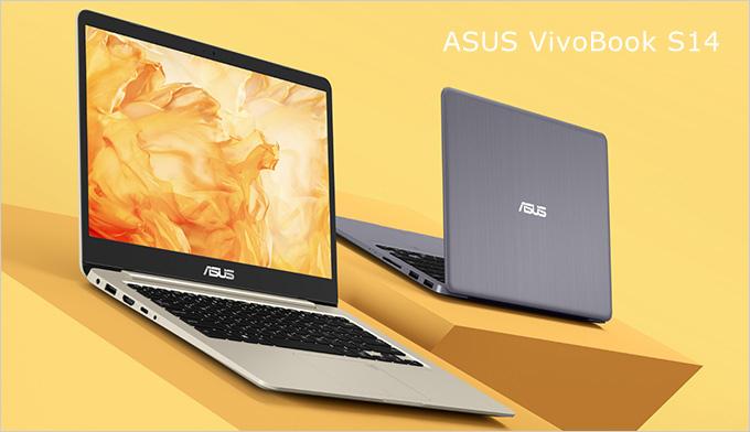 ASUS-VivoBook-S14-S410UN